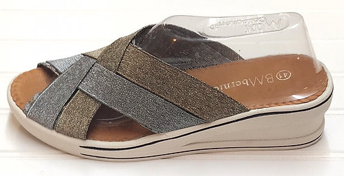 Bernie Mev Sandals Size 41