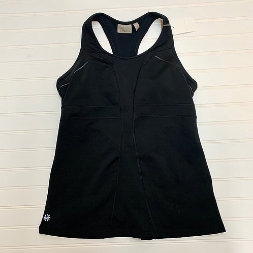 Athleta Size M