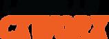 CX Logo 2.png
