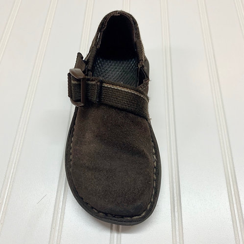 Chaco Size 11