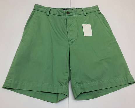 Southern Tide Shorts Size 30
