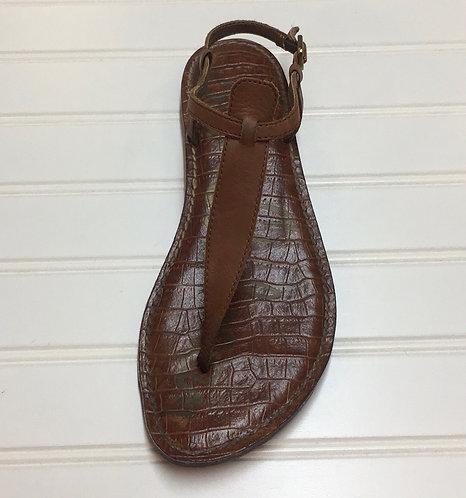 Sam Edelman Sandal Size 9