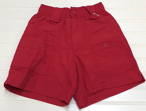 Aftco Shorts Size 22