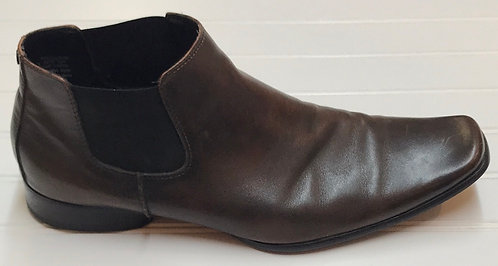 Kenneth Cole Shoes Size 12