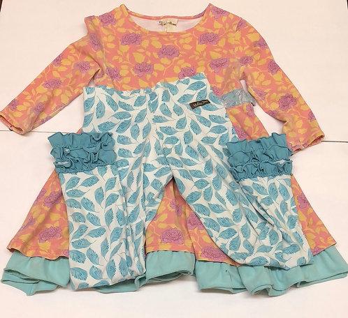 Matilda Jane set size 8