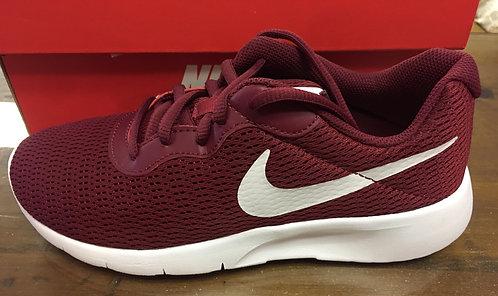 Nike Size 5Y NIB