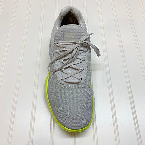 Nike Size 12.5