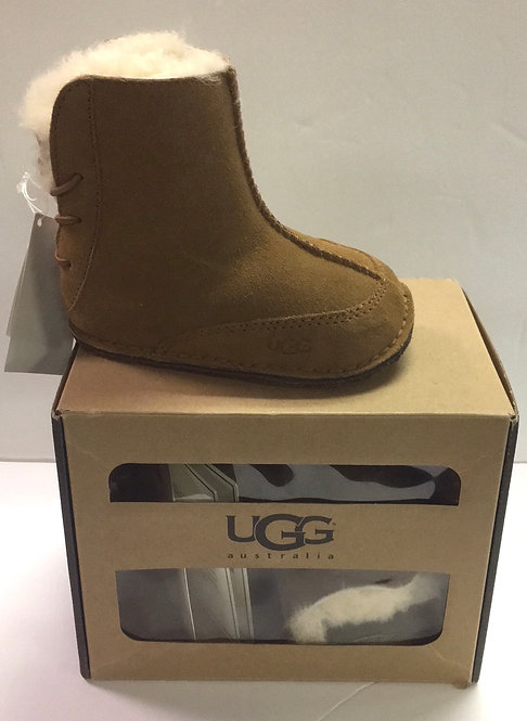 UGG Boots Size M