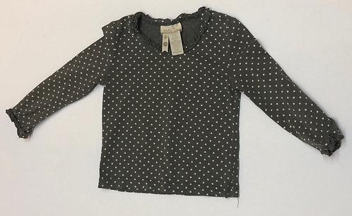 Matilda Jane Shirt Size 12-18M