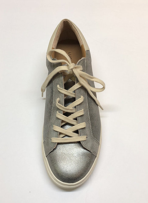 Lucky Brand Sneakers Size 11