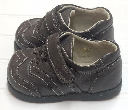 See Kai Run Shoes Size 3