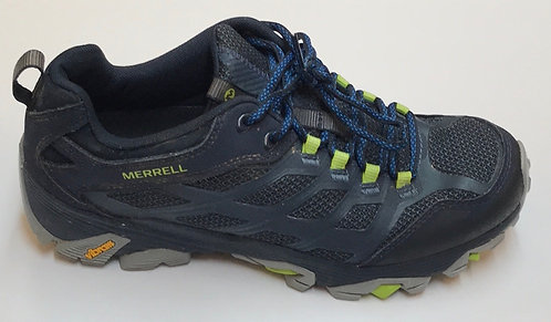 Merrell Sneakers Size 8.5