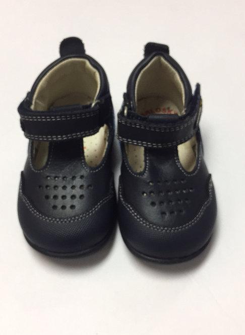 Pablosky Shoes Size 3/3.5