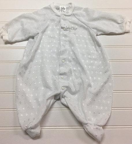 Baby Dior NB