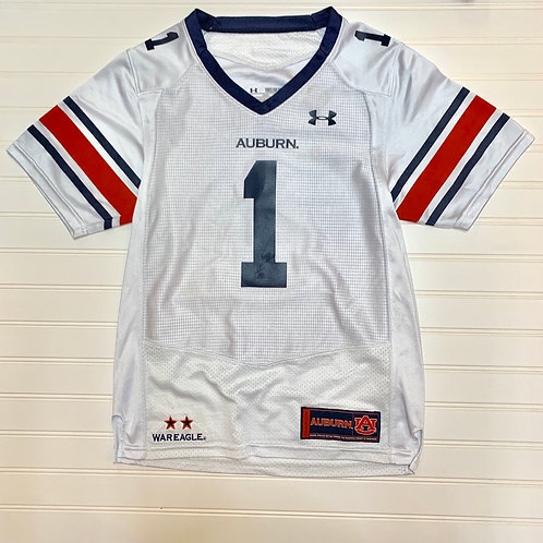 Under Armour Size YM