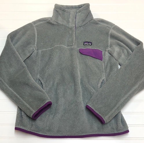 Patagonia Pullover Size S