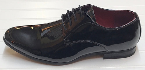 Bruno Marc Shoes Size 13