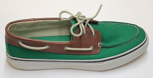 Sperry Shoes Size 13