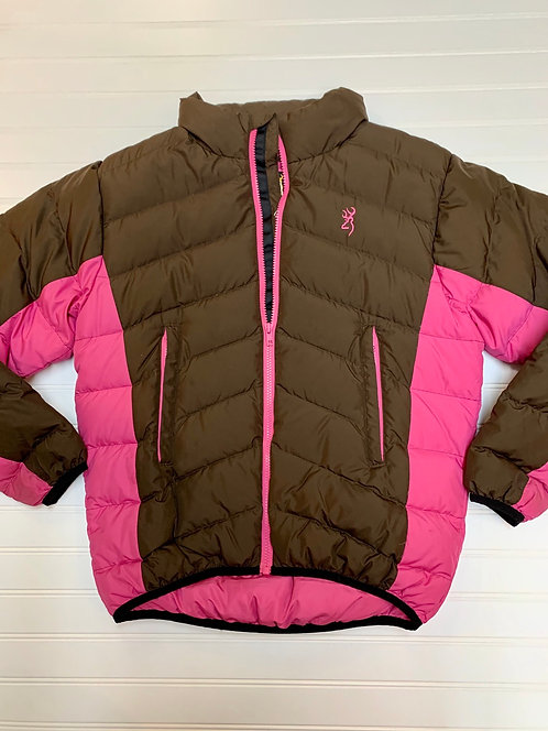 Browning Size XS