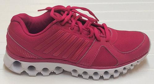 K•Swiss Sneakers Size 10