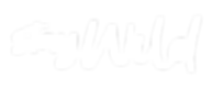 wild-logo-WHITE_03.png