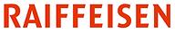 logo_raiffeisen.png