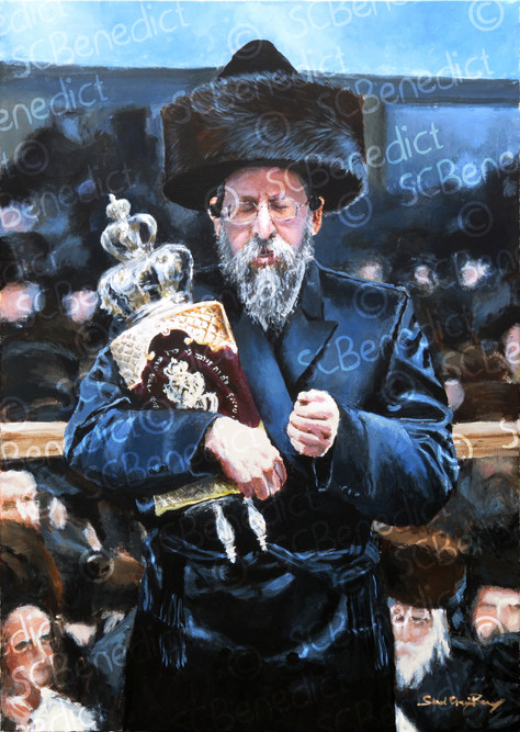 Boyan Rebbe with watermark.jpg