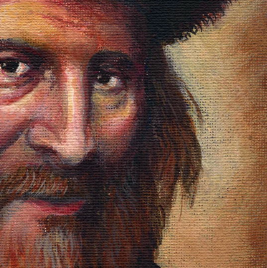 chasam sofer painting05_face_crop.jpg
