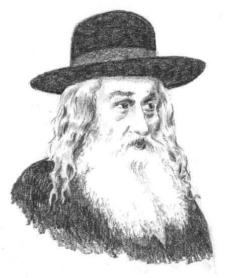 Beis Yisruel