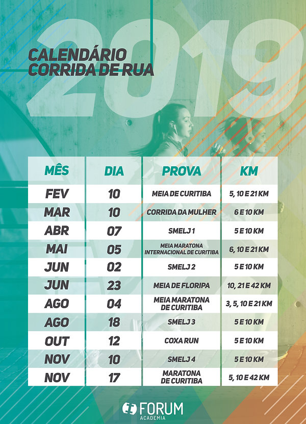 Corridas-2019-02.jpg