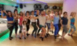 dança_ventre.jpg