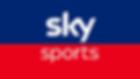 skysports-logo-social.png
