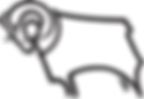 Derby County Logo.png