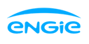 Engie Logo_edited.png
