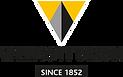 Willmott Dixon Logo.png
