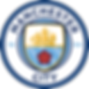 Man City Logo.png