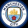 Man City Logo.png