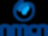 NMCN Logo.png