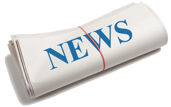 newspaper-roll-png-3.png