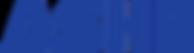 Ashe Logo.png