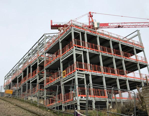 Salford-Works-Brighouse4.jpg