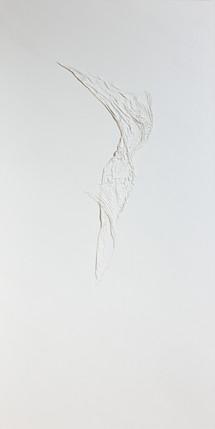Figure in White 01
