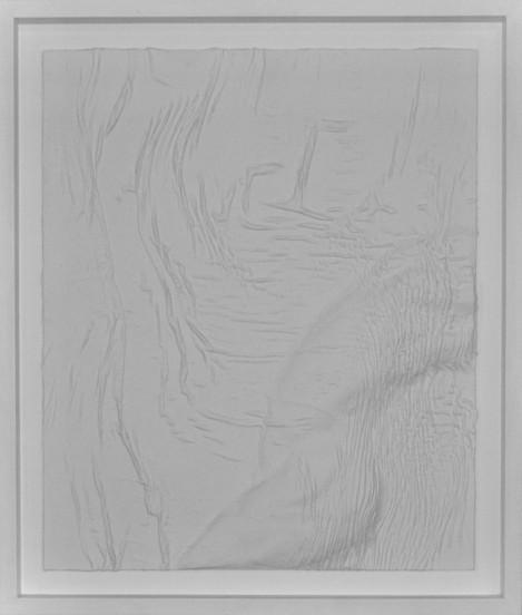 Study of Nureyev 01