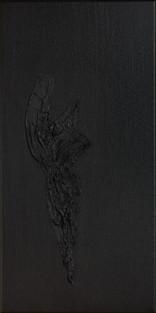 Figure in Payne's Grey 03