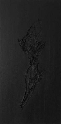 Figure in Payne's Grey 02