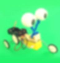 곤충로봇2.jpg