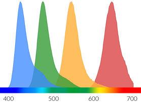 Spectra_4Channels_v5.jpg