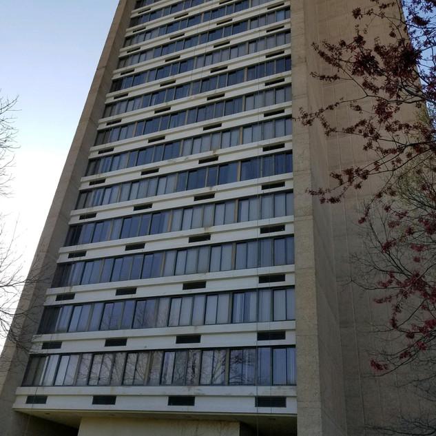 Jaycee Tower Pic Orig look.jpg