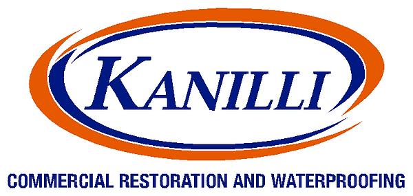 KANILLI LLC LOGO.png