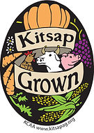 Kitsap_Grown_Logo_Final_COLOR_.jpg